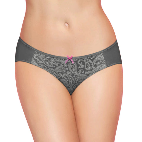 Anita Maternity Paisley Women`s Brief