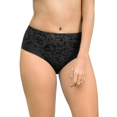 Anita Comfort Ancona Women`s High-waist Brief