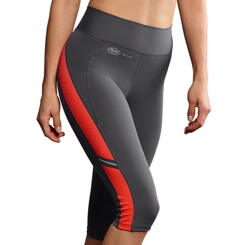 Anita Active Womens Sports Fitness Tights