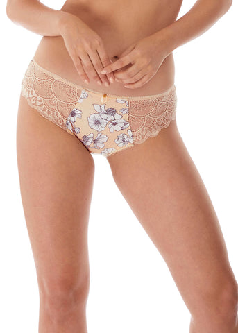 Fantasie Womens Olivia Brief