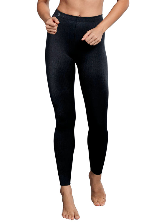 Anita Active Womens Sports Massage Long Tights