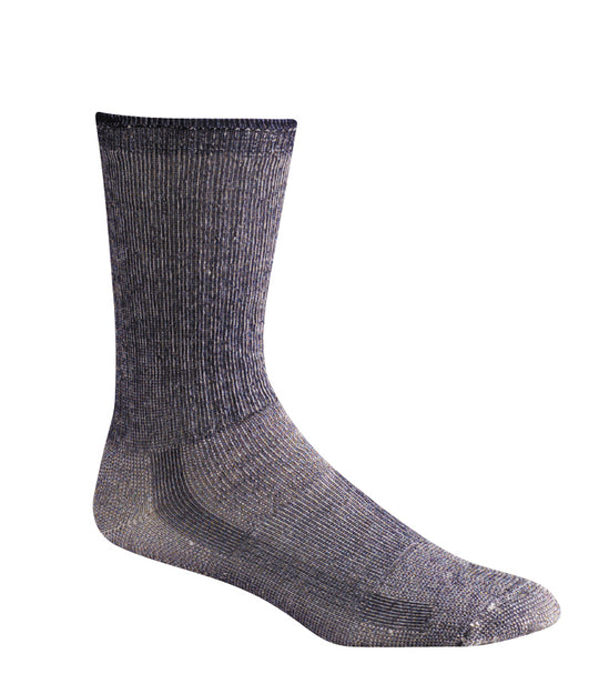 Fox River Trailmaster Men`s Medium weight Crew Socks