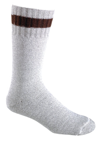 Fox River Therm-O-Ragg Men`s Heavyweight Mid-calf Boot Socks