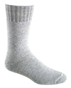 Fox River Backpacker Men`s Heavyweight Crew Socks
