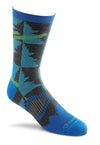 Fox River Forester Men`s Medium weight Crew Socks