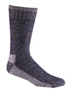 Fox River Wick Dry® Explorer Men`s Heavyweight Crew Socks - Best Seller!