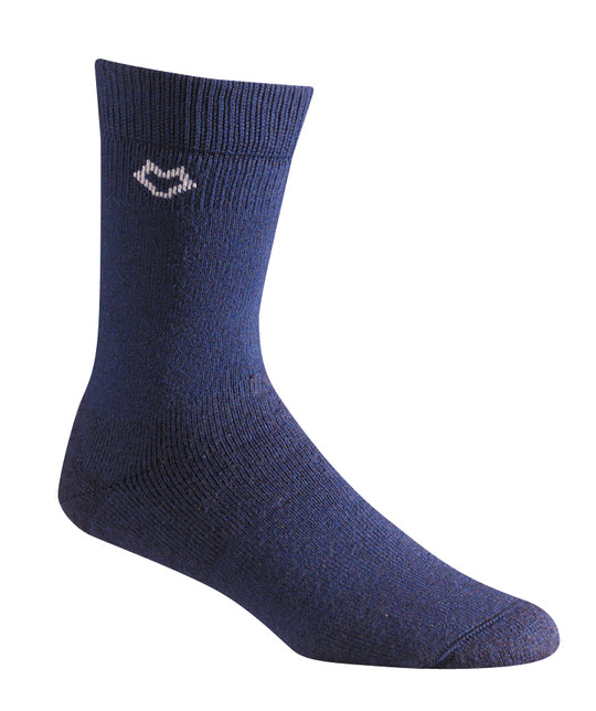 Fox River Wick Dry® Tramper Men`s Medium weight Crew Socks - Best Seller!
