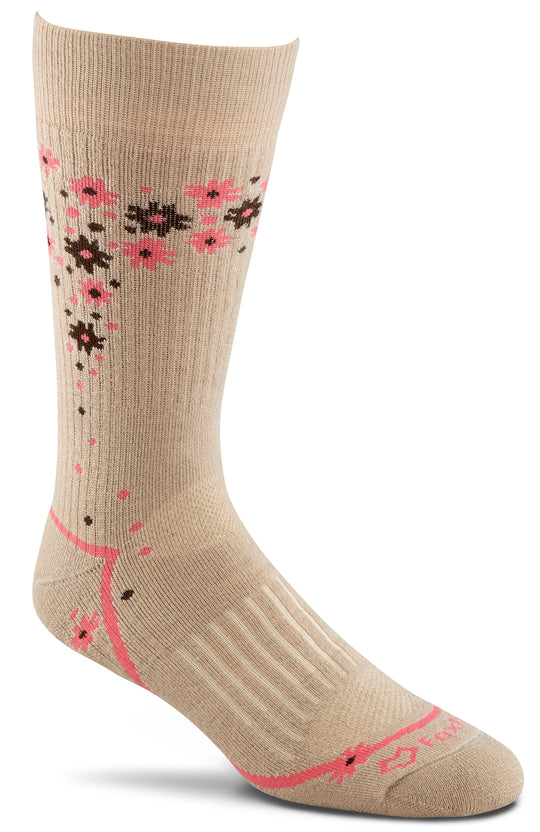 Fox River Pioneer Men`s Medium weight Crew Socks