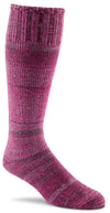 Fox River New American Ragg Adult Medium weight Knee-High Socks
