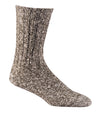 Fox River Raggler Men`s Heavyweight Crew Socks