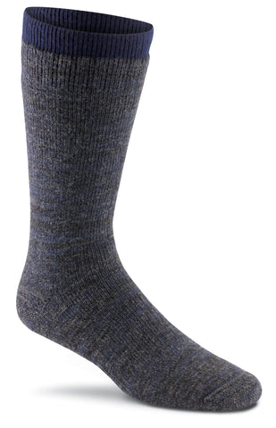 Fox River Mens Yosemite Heavyweight Mid-calf Boot Socks