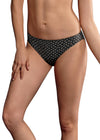 Rosa Faia Womens Twin Art Briefs