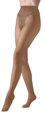 L'eggs Sheer Energy Regular, All Sheer Pantyhose 2 Pair