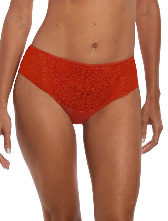 Fantasie Womens Twilight Brief