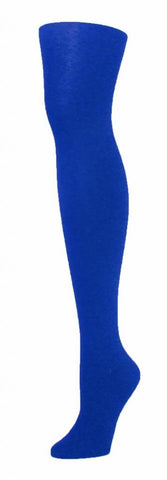 MeMoi Women`s Pima Cotton Tights