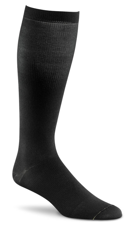Fox River O2 Plus Compression Adult Ultra-lightweight Over-the-calf Sock