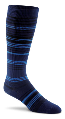 Fox River Adult Wellness Fatigue Fighter Ultra-Lightweight OTC Socks