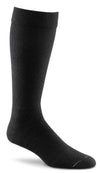 Fox River On The Go Compression Adult Medium weight Over-the-calf Socks