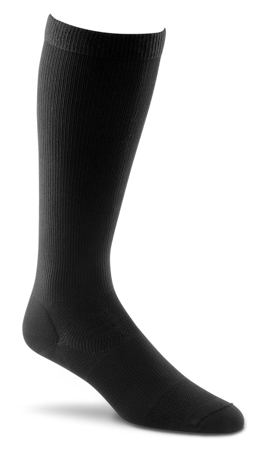 Fox River Diabetic Fatigue Fighter Adult Ultra-lightweight Over-the-calf Socks