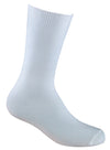 Fox River Wick Dry® Sta Dri Jr. Kids Ultra-lightweight Tube Socks