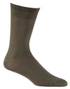 Fox River Wick Dry® Alturas Adult Ultra-lightweight Crew Socks - Best Seller!
