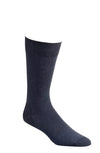 Fox River Jersey Dress Men`s Ultra-lightweight Crew Socks