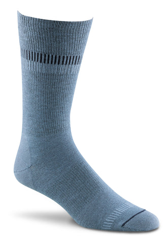 Fox River In Line Men`s Ultra-lightweight Crew Socks