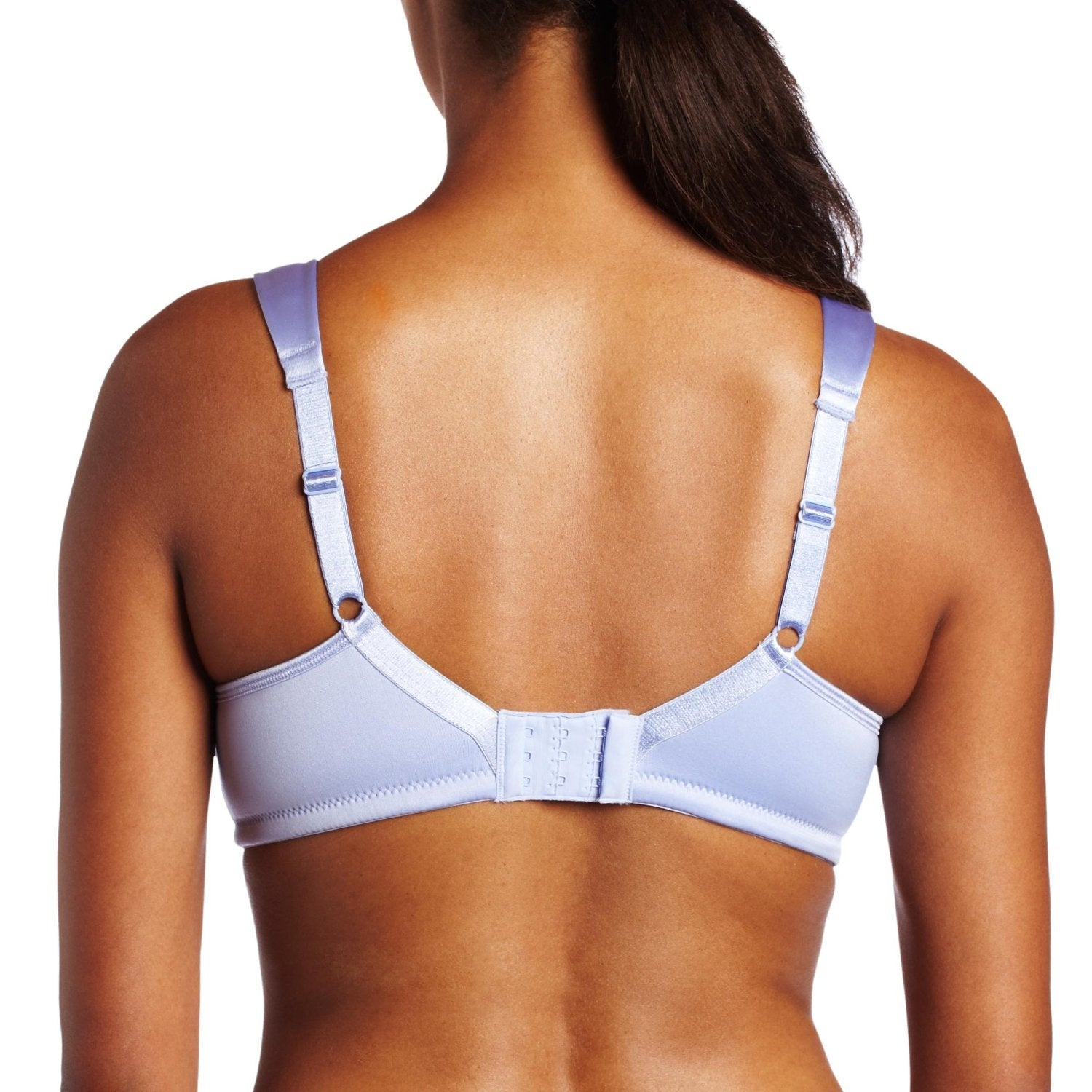 ee87a5434 4641 - Playtex 18 Hour Gel Comfort Strap Wirefree Bra – NY Lingerie