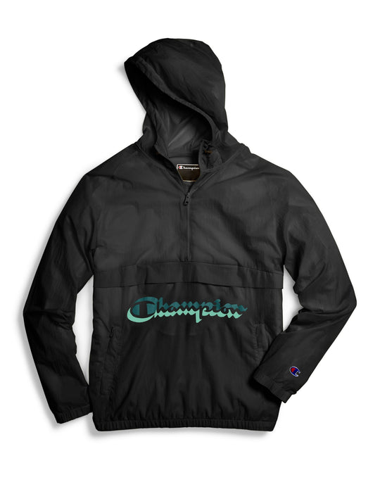 Champion Life Adult Pullover Anorak Jacket