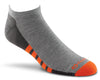 Fox River Archer Men`s Lightweight Ankle Socks