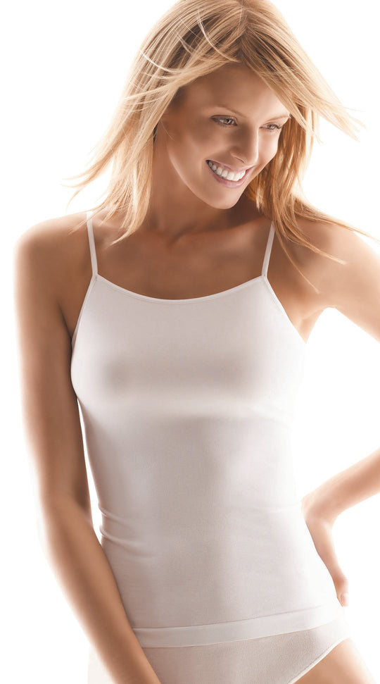 Hanes Perfect Stretch Cami