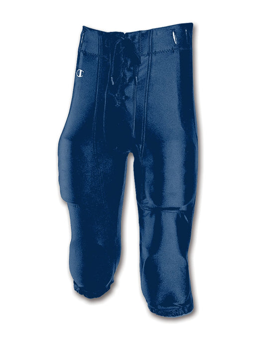 Champion Blitz Football Game Pants