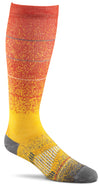 Fox River Andermatt Men`s Cold Weather Ultra-lightweight Over-the-calf Socks