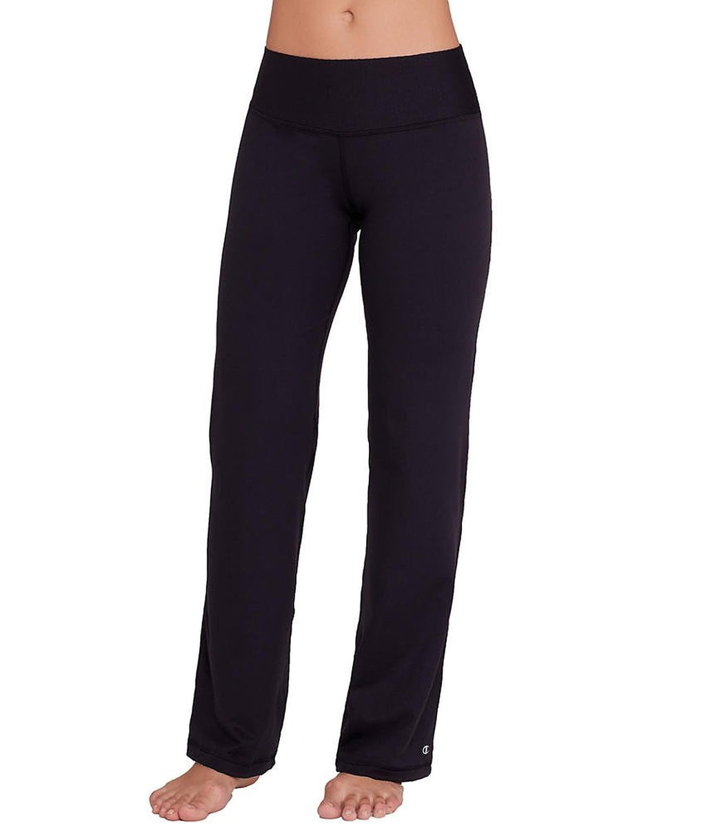 Champion Absolute Women`s Semi Fit Pant