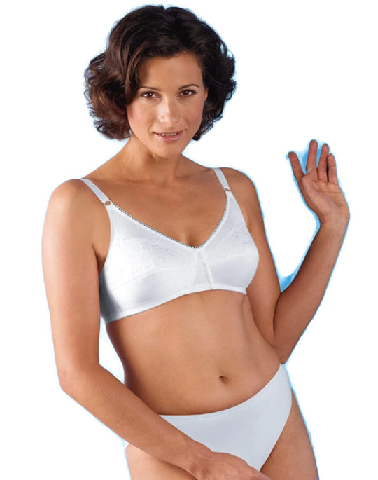 Anita Care Livia Women`s Wire-free Mastectomy Bra