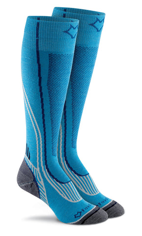 Fox River Adult Sugarloaf Lightweight Over-the-Calf Sock