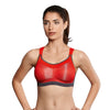 Anita Active Womens Maximum Support Momentum Pro Padded Sports bra
