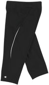 Champion Double Dry+™ Sprint FITTED Women's Knee Pants
