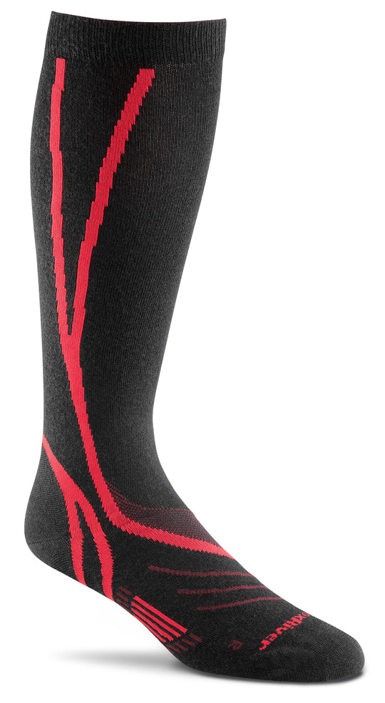 Fox River VVS® UL Pro Men`s Cold Weather Ultra-lighttweight Over-the-calf Socks