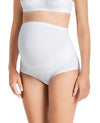 Anita Maternity Womens Pregnancy Panty Girdle