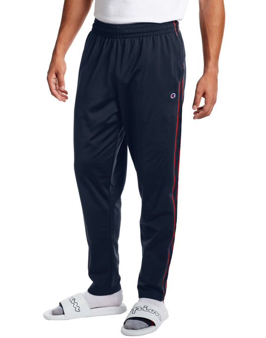 Champion Mens Track Pants