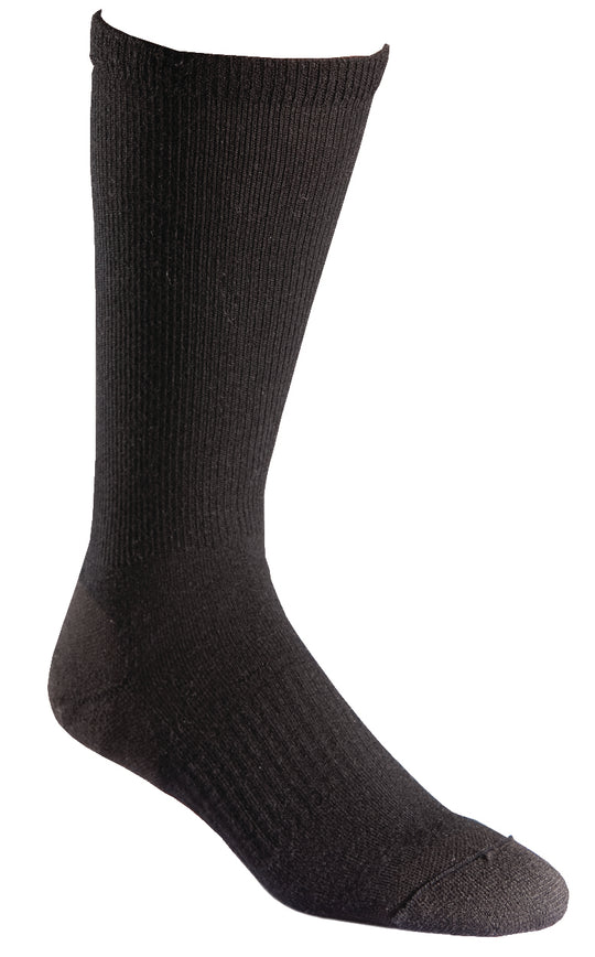 Fox River Military Dress Adult Lightweight Crew Socks