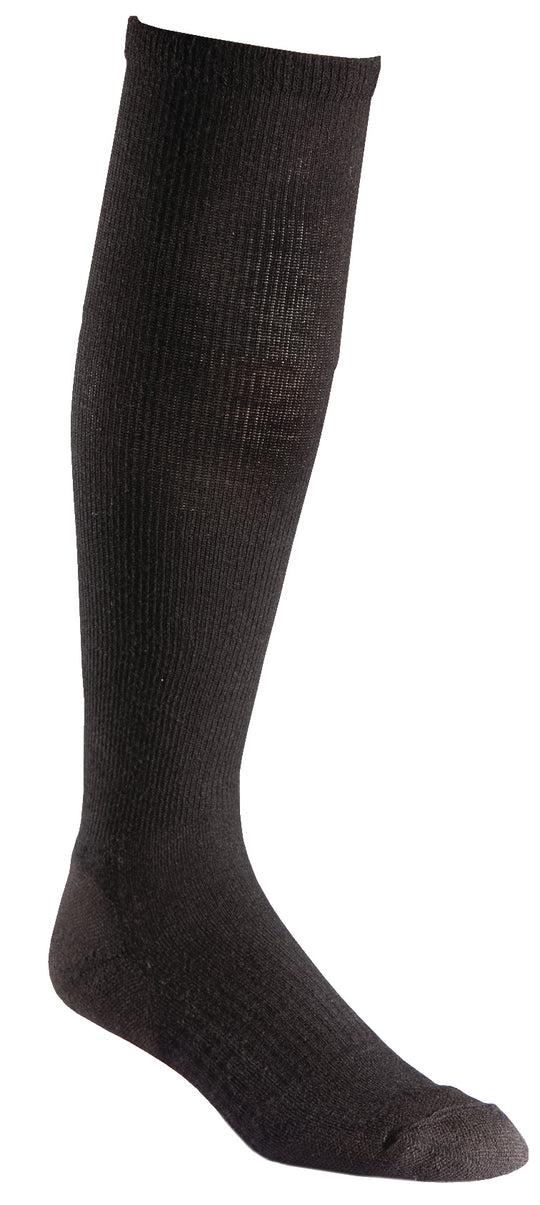 Fox River Military Fatigue Fighter Adult Lightweight Over-the-calf Socks