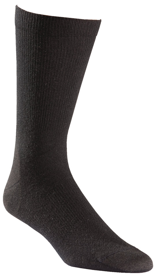 Fox River Military Dress Liner Adult Ultra-lightweight Crew Socks