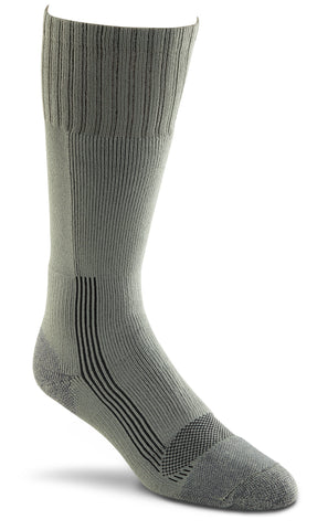 Fox River Military Wick Dry® Maximum Adult Mid-weight Mid-calf Boot Socks