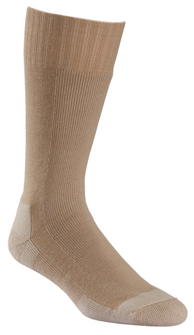 Fox River Military Stryker Adult Heavyweight Mid-calf Boot Socks