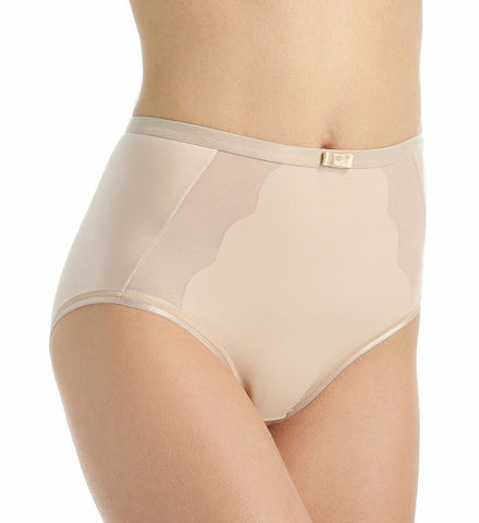 Bali® Sheer Sleek Desire Women`s Brief Panty