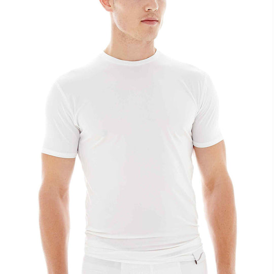 Slix Influencer 2.0 Men`s Crew Neck Undershirt