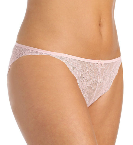 Maidenform® Women`s Lace Tanga