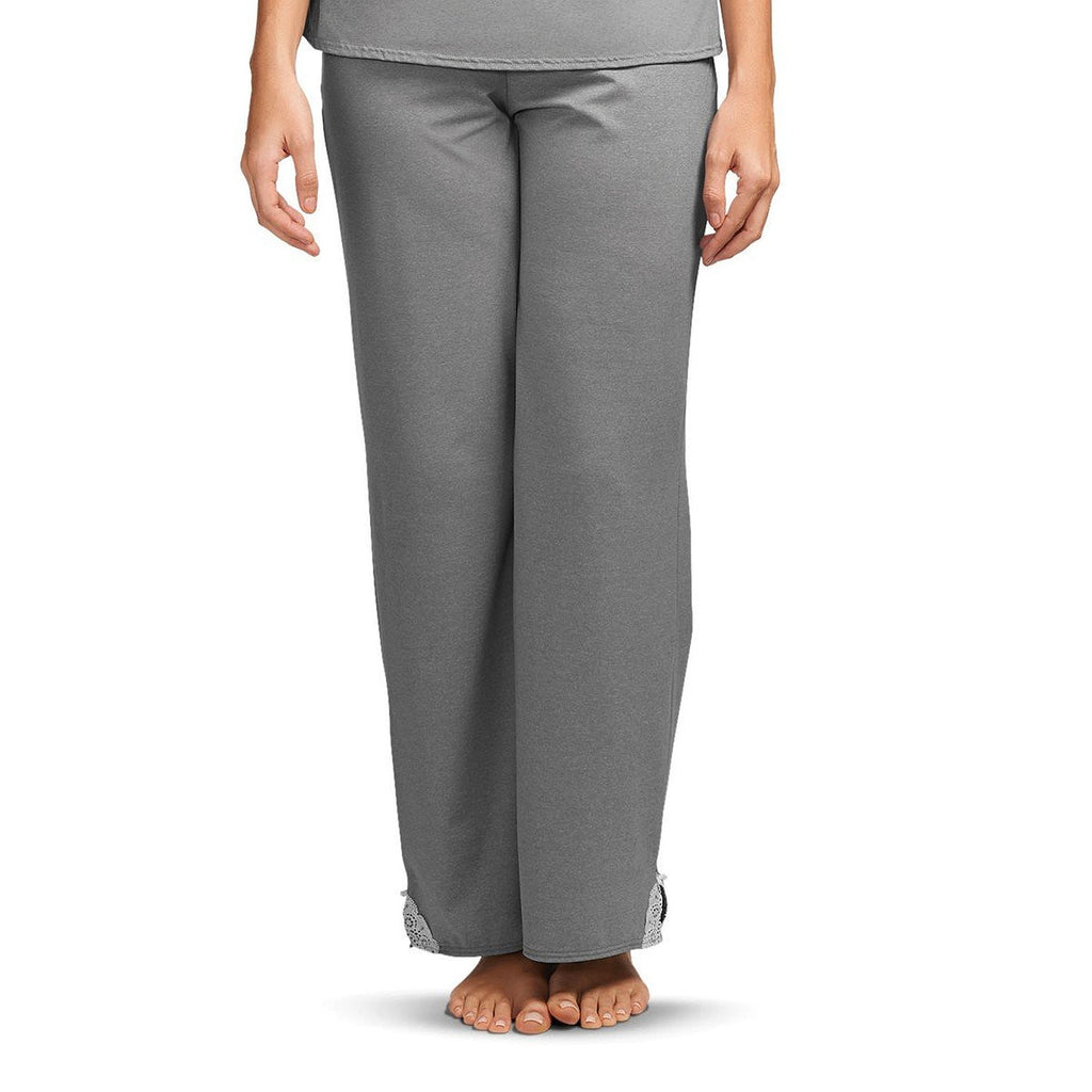 Freya Deco Delight Women`s Lounge Pant